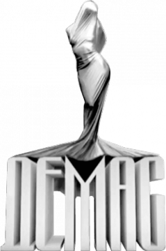 Фирма Демас