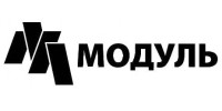 Фирма Модуль