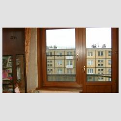 Фото окон от компании Любимое окно